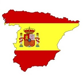 Spainish_Flag