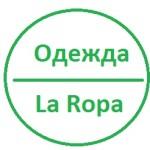 Испанская искалка la Ropa Одежда