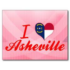 iloveasheville