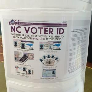 nc voter id